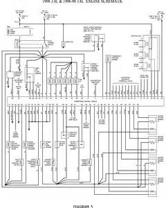 2003 ford windstar need underhood wiring diagram and wiring 2016 car release date