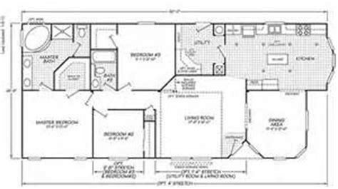 something s gotta give house floor plan 17 best images about house plans on pinterest house