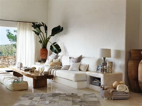 zara home living room ca 241 a summer 15 m 233 diterran 233 en salon other metro par zara home