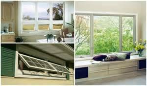 Casement And Awning Windows Casement Window What Are Casement Windows