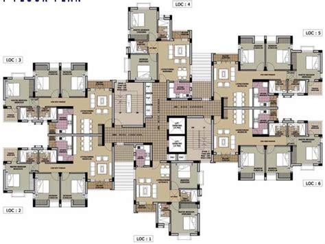 floor plans for apartment buildings 19 best images about apartment building floor plans on apartment floor plans