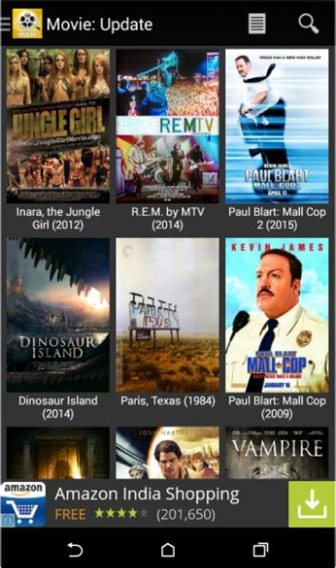 movie hd download for android ios free movies