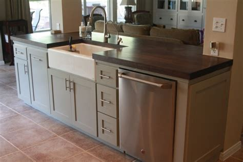 kitchen island plans for small kitchens glittering small kitchen island with dishwasher also white