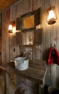 Rustic Bathrooms Designs office designs 57 cozy rustic patio designs 47 calm and airy rustic
