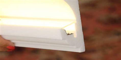stuckleisten mit licht stuckleisten f 252 r indirekte beleuchtung stuckhersteller