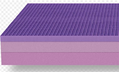 purple mattress reviews purple mattress review rating updated bestmattressesreviews