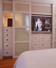 Bedroom Wardrobe Doors Stylish Wardrobes With Sliding Doors Simple And Yet