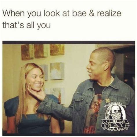 Beyonce And Jay Z Meme - pin by amanda leigh szitar on my life pinterest memes