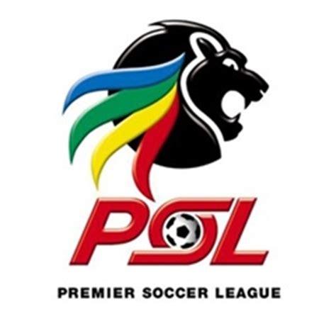 remaining fixtures: psl   sport24