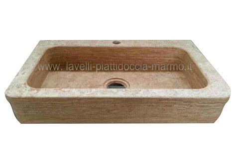lavello marmo lavelli standard lavelli piatti doccia marmo from italy