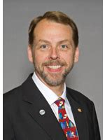 charles h. matthews, college of business, university of