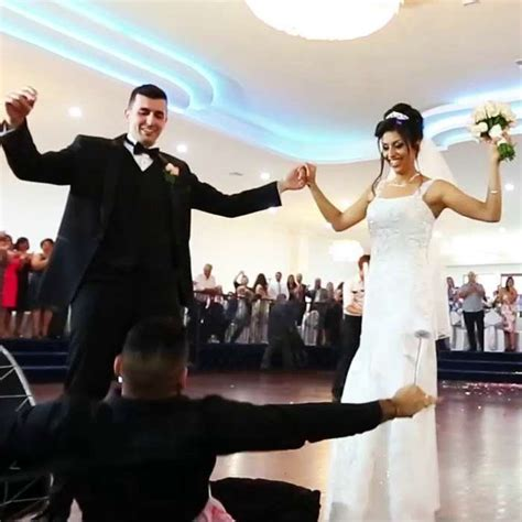 wedding song for groom groom entrance songs for touch