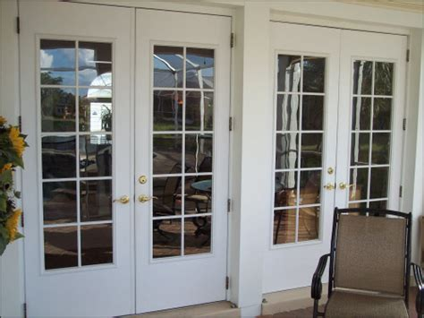 Hurricane Exterior Doors Florida Doors Frameless Pivot Neo Angle Glass Shower Enclosure Sarasota County And Manatee