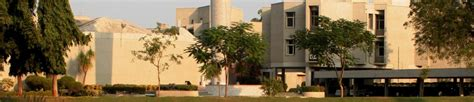 Tata Mba College by Top Mba Colleges In India That Do Not Accept The Cat Score