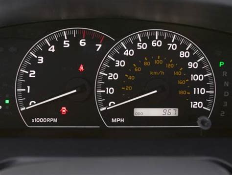 2006 toyota sequoia review motor trend