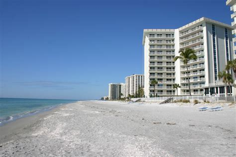 Longboat Key Property Records Longboat Key Property Values Rise Again Longboat Key Your Observer