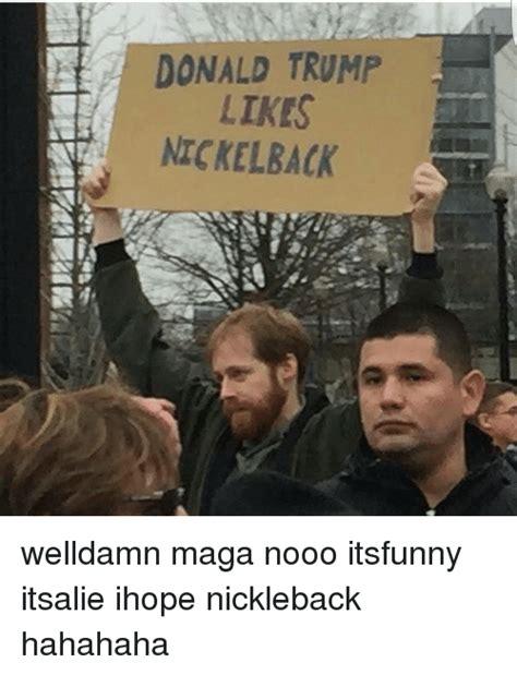 nickelback meme 25 best memes about nickelback nickelback memes