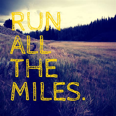 run all running all the 6 essential tips to for a