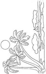 island of santa coloring pages coloring pages