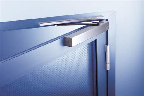 door closer for glass door door closers information engineering360