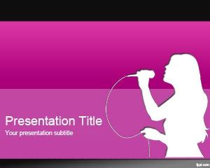 45 Best Images About Professions Powerpoint Templates On 45 Best Images About Powerpoint On Template