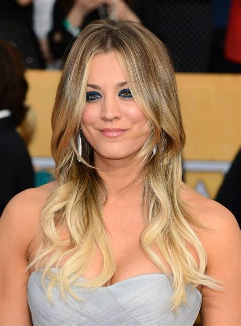 big bang theory penny messy bun 17 best ideas about kaley cuoco fakes on pinterest kaley
