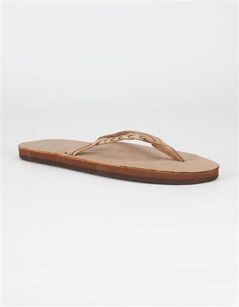 where can you buy rainbow sandals where can i buy rainbow sandals in stores shoes