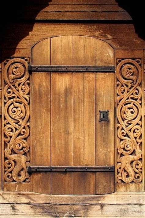 woodworkers doors beautiful wood carved door maybe an entrance to a wine