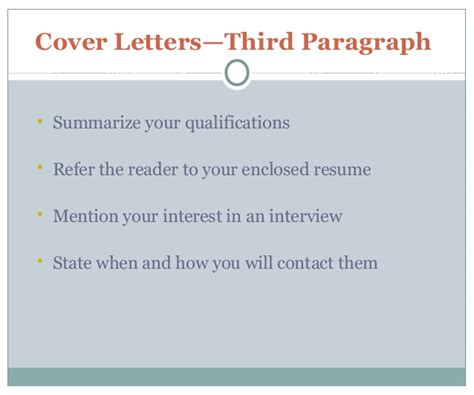 Cover Letter Address With Suite Resume And Cover Letter 101