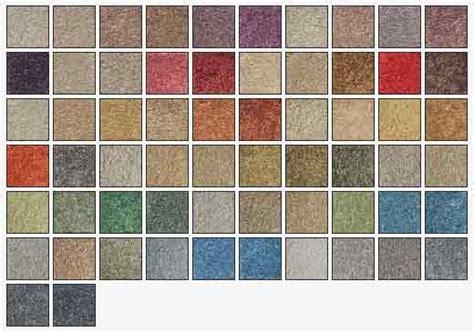 Turbo Floor Plan by Mohawk Carpet Colors Carpet Vidalondon