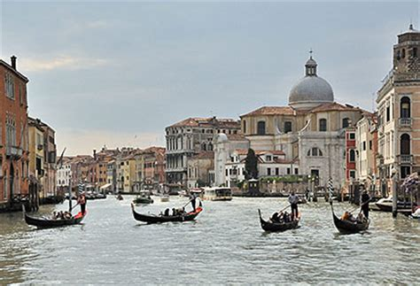 google images venice google map of venice venezia italy nations online project