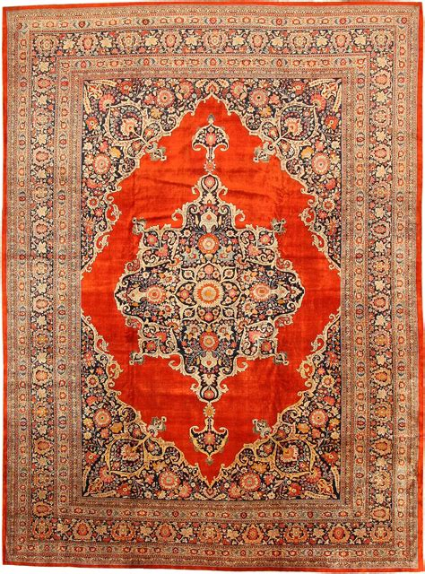 Tabriz Rugs Prices Roselawnlutheran Rugs Prices