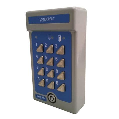 iei keypad 212i wiring diagram iei keypads 212i manual