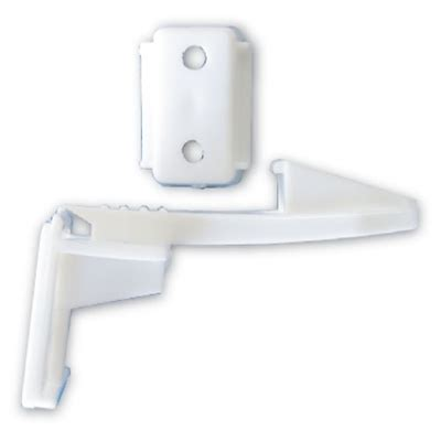 cabinet door latches cabinet door and drawer latches
