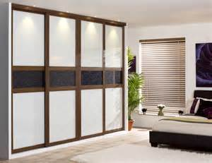 fineline doors reviews