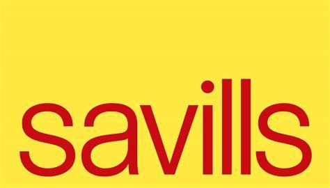 buro voor de boeg presentaties savills amsterdam buro voor de boeg