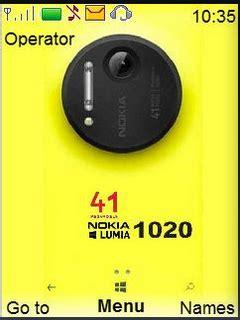 e63 lumia themes download themes s40 yellow auto design tech