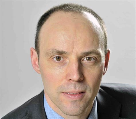david stark bt teams up with forescout to improve device visibility channel post mea