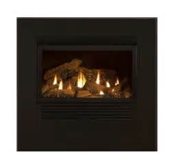 empire ff28bmn mantis fireplace package
