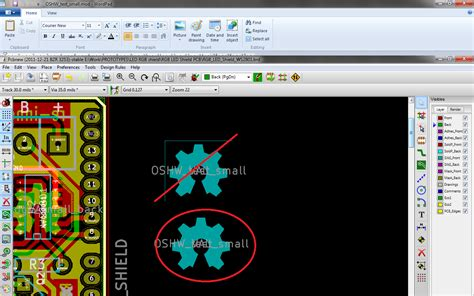 pcb layout software open source stunning open source pcb design images electrical