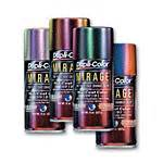 duplicolor mirage color shifting paint duplicolor