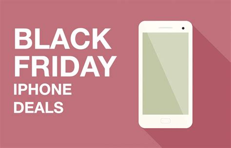 best black friday iphone deals 2018 save 40 on the iphone xs max