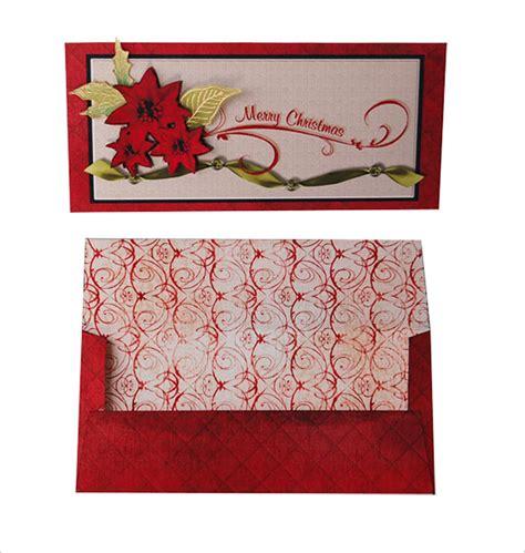 printable christmas money envelopes printable money gift envelopes gift ftempo