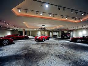 3 Car Garage Lighting 124 Best Garages Images On Garage