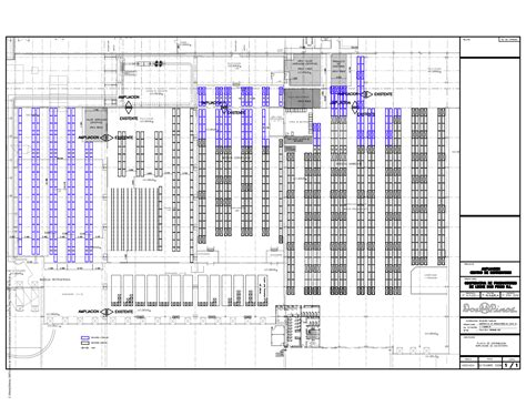 warehouse layout planning download wh sci dos pinos