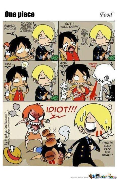 One Piece Memes - one piece memes anime amino