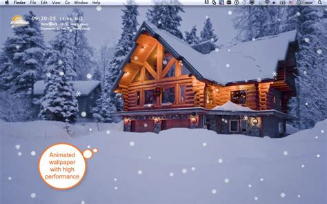 live wallpaper for pc softpedia download live wallpaper mac 3 1 22
