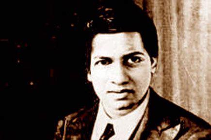 ramanujan biography in english remembering mathematical genius srinivasa ramanujan life