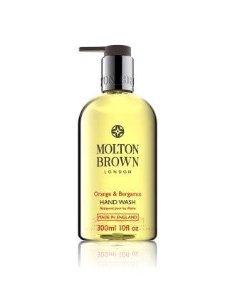 Mustika Ratu Bath And Shower Gel Coffee Aroma Kopi Sabun Mandi wash shop wash and shower gel david jones
