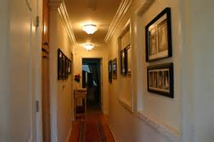 Crown Molding In Hallway Home Is Where The Is Hallway Crown Molding